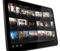 Usporedba tableta: Nook vs iPad2 vs Kindle Fire vs Galaxy Tab [list sa specifikacijama]