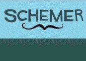 Giveaway: Schemer (Googles Foursquare-klon) inviterer