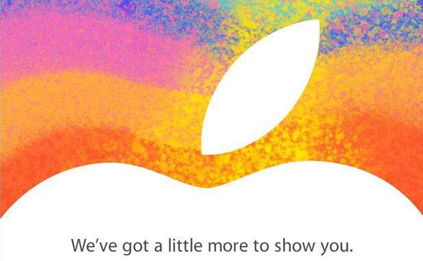iPad Mini Event Live Streaming happening now ! 14415 442880959081401 1540878110 n