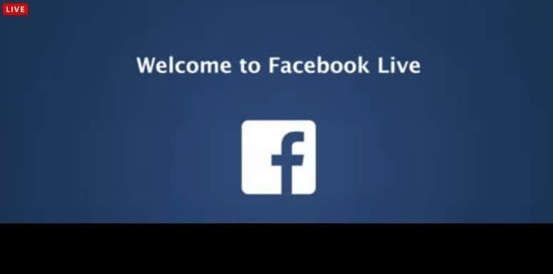Facebooks nye Android-hjem | HTC & Facebook Android Phone Launch