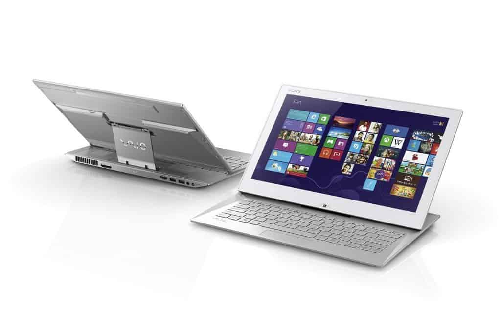 13Summer_VAIO_Duo_13_front-and-back_startscreen_W
