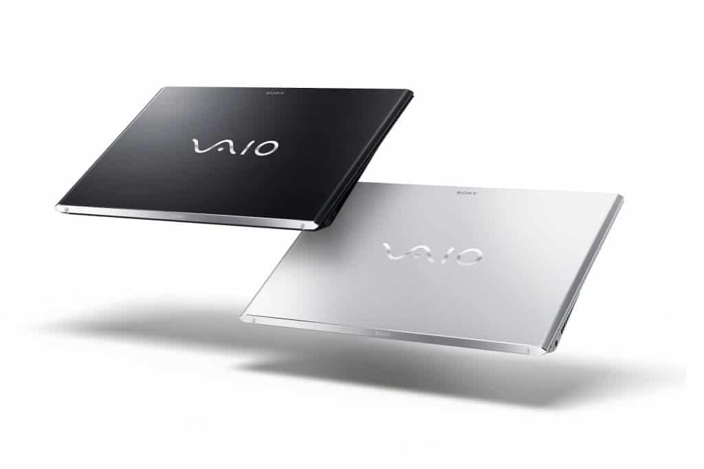 13Sommer_VAIO_Pro_13_group01_BS