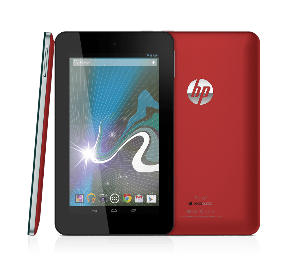 Hp Touchpad Needs 6 To 8 Weeks For Additional Shipments ...