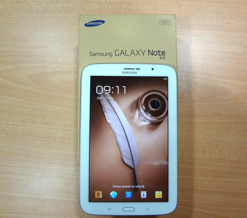 samsung_galaxy_Note_8 (9)