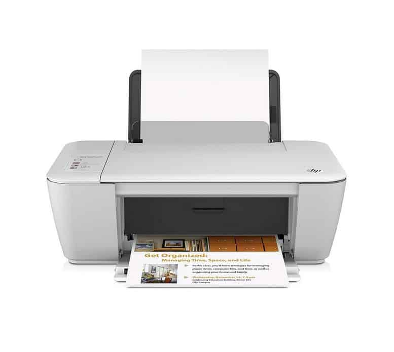 HP Deskjet 1510 All-in-One - Kopie