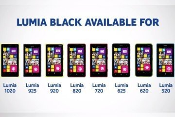 nokia-lumia-black-update-635