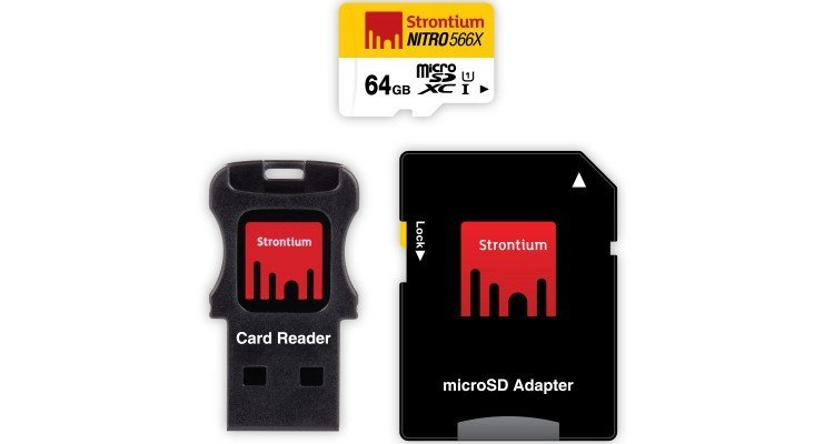 64GB-566X-NITRO-UHS-1-microSD-with-Adapter-and-Card-Reader-v2