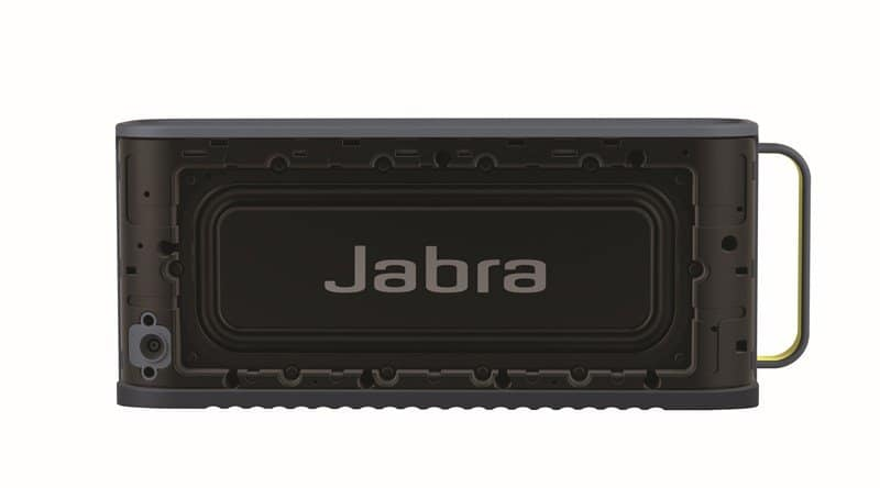 Jabra_Solemate_Max_Greyscale_03