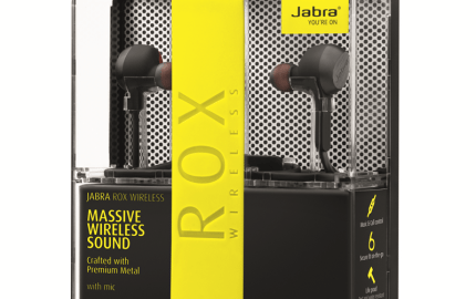 Jabra_Rox_wireless_black_Pack_01_A4