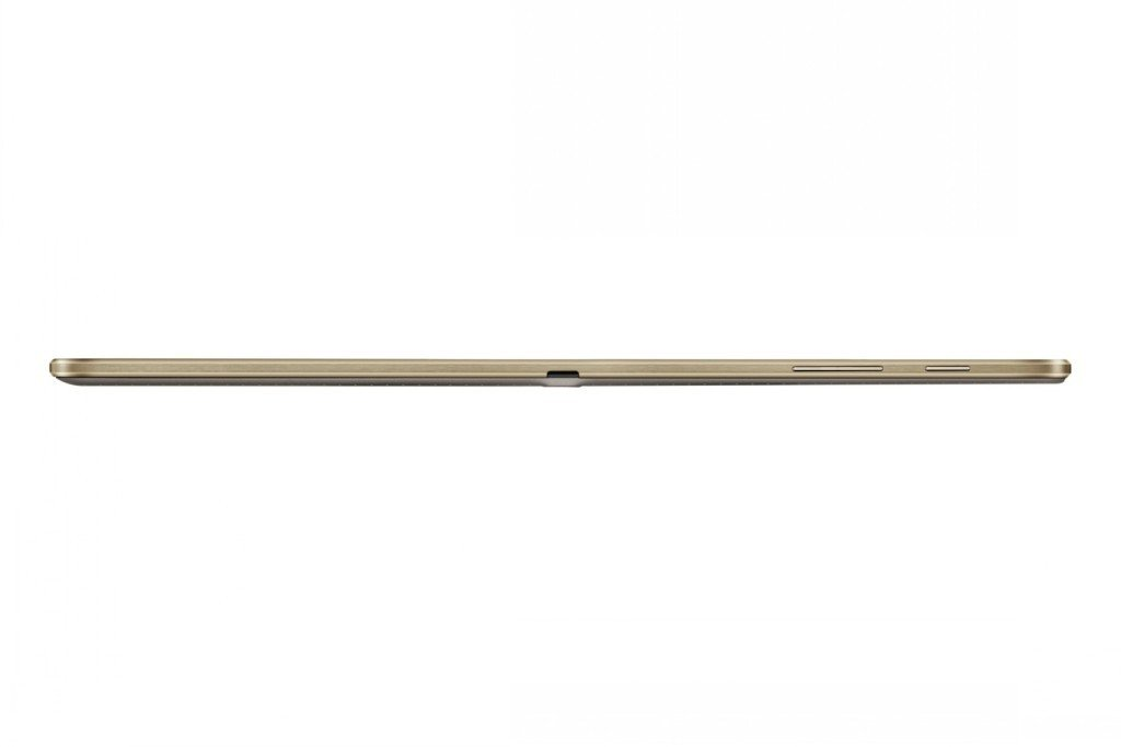 Galaxy Tab S 10.5_inch_Titanium Bronze_10_top samping