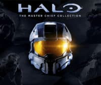Halo Nation fejrer Xbox One-debut af Master Chief