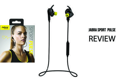 Jabra_Sport_Pulse_Black_06