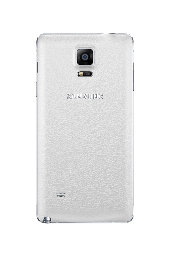 SM-N910_Frost White_Back_003