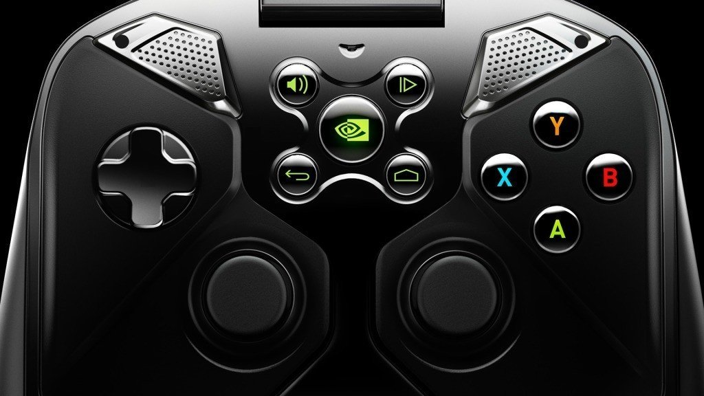 shield controller view 1024x576 - Nvidia Shield Portable Review Updated
