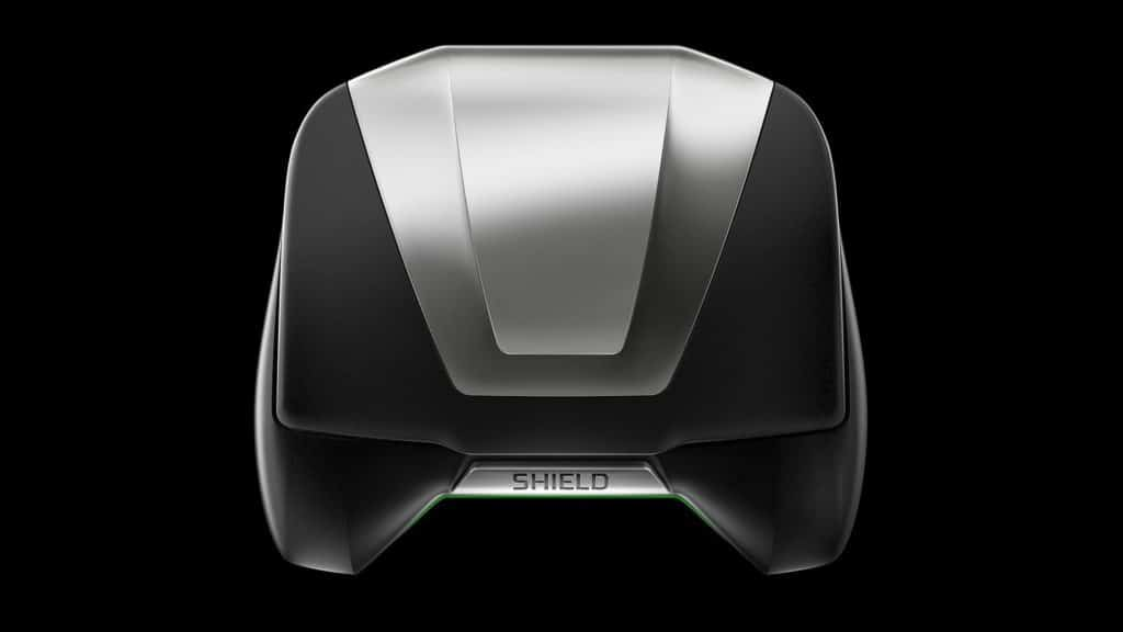 shield front closed 1024x576 - Nvidia Shield Portable Review Updated