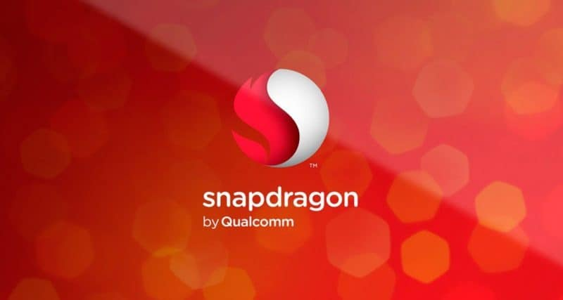 Qualcomm introducerer Next Generation Snapdragon 600 og 400 Tier processorer til høj ydelse og højvolumen-smartphones