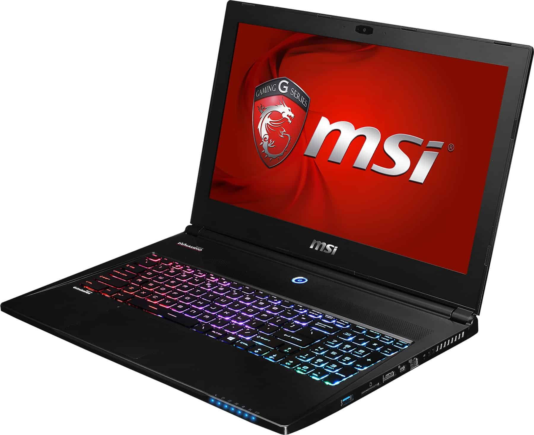 MSI_GS60_Ghost -4