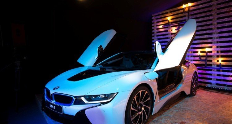 BMW - STEP Conference (6)