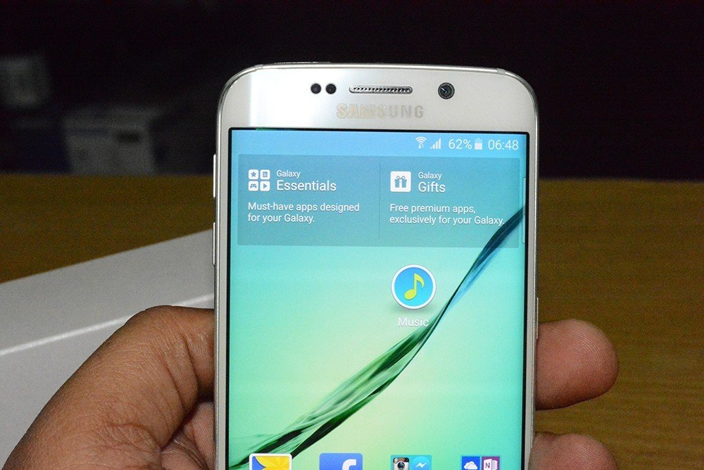 Samsung Galaxy S6 edge (56)