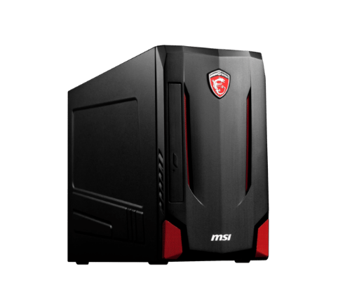 MS3 - MSI debuts its brand new suite of Z170 gaming motherboards  gaming laptops, graphics cards, AIO PCs on display
