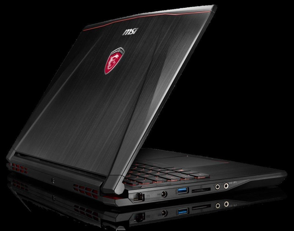 msi1 1024x803 - THIN STEALTH TECHNOLOGY of GS40 Phantom Series
