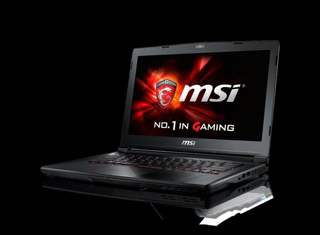 msi2 1024x754 - THIN STEALTH TECHNOLOGY of GS40 Phantom Series