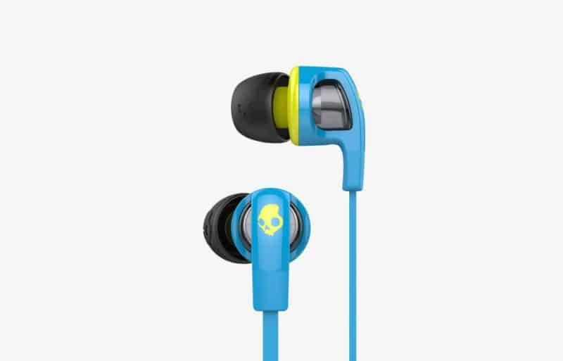 Skullcandy Smokin 'Buds 2 Wireless Bewertung