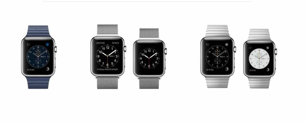 10 WAYS TO PUT YOUR APPLE WATCH TO WORK IN 2016: PRODUCTIVITY & HEALTH & FITNESS TIPS.