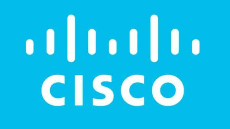 Cisco viert 20 jaar wifi