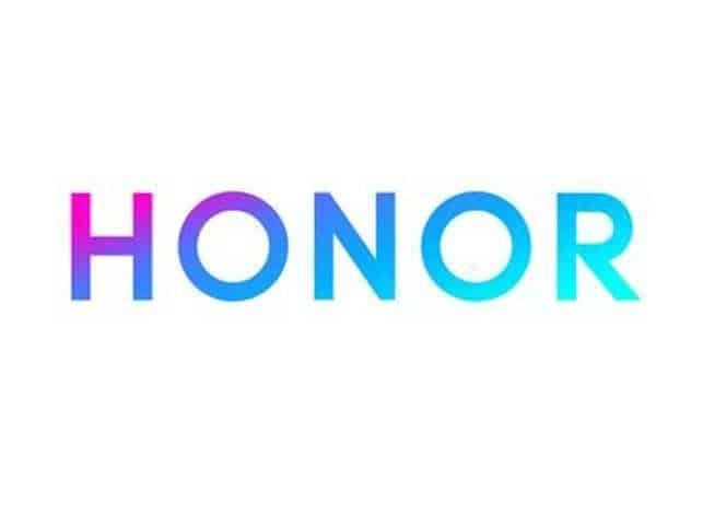 Honor kondigt de Xtraordinary Honor 9X aan