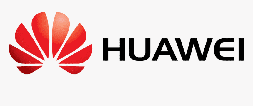 10 emerging trends in Telecom Energy according to Huawei