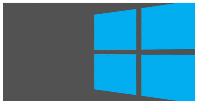 Hoe Windows 10 op een SSD te installeren