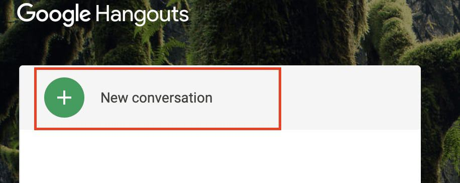 How to use Google Meet (Hangouts)