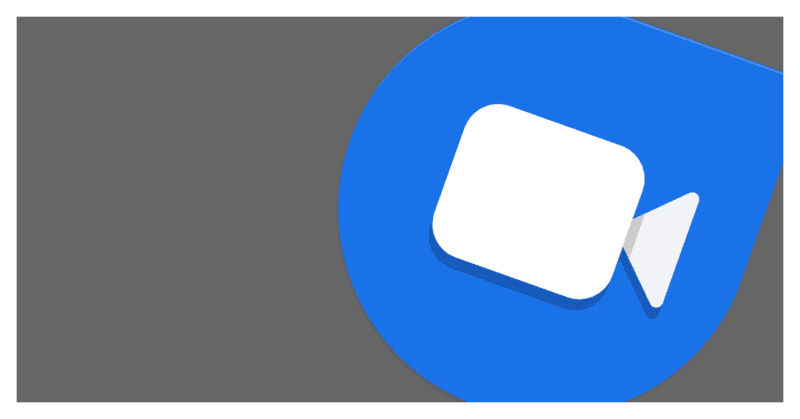 How to record a Google Duo Video Call