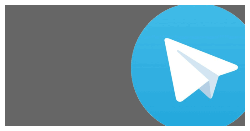 Hoe Telegram Messenger op Linux te installeren