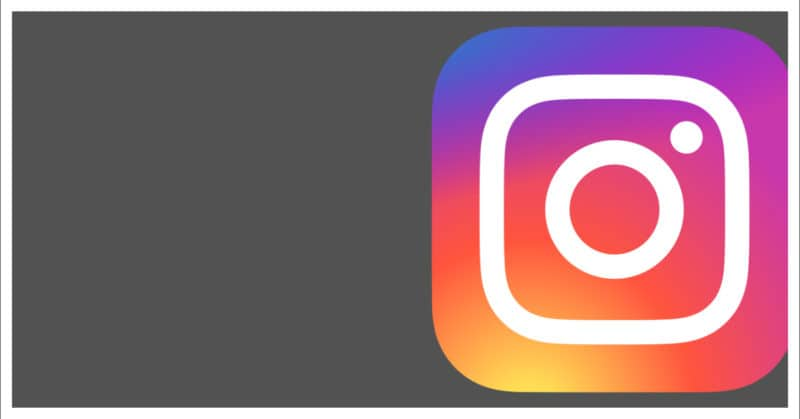 3 BEST Solutions to fix the Instagram feed not loading error