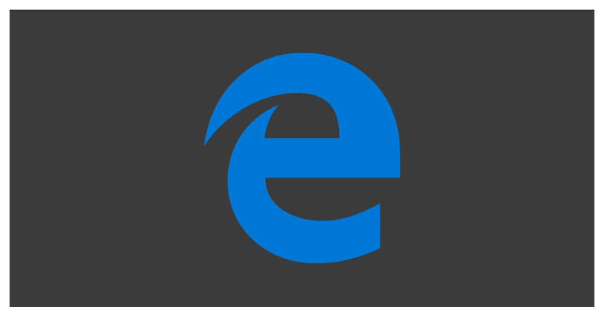 How To Show The Menu Bar In Microsoft Edge