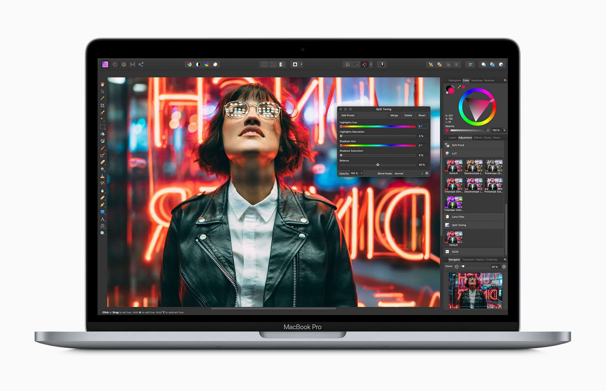 Apple updates 13-inch MacBook Pro 2020 with Magic Keyboard