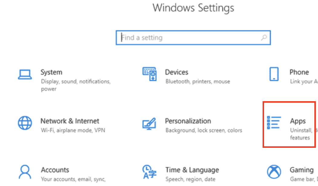 Google Drive Not Syncing on Windows 10 ?