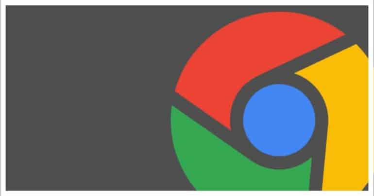 Chrome Browser not opening PDF ?
