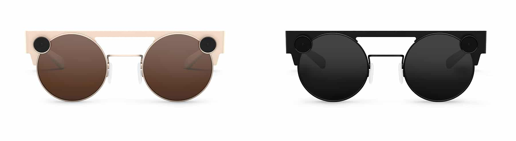 Snapchat announces the new Spectacles 3 in Saudi Arabia