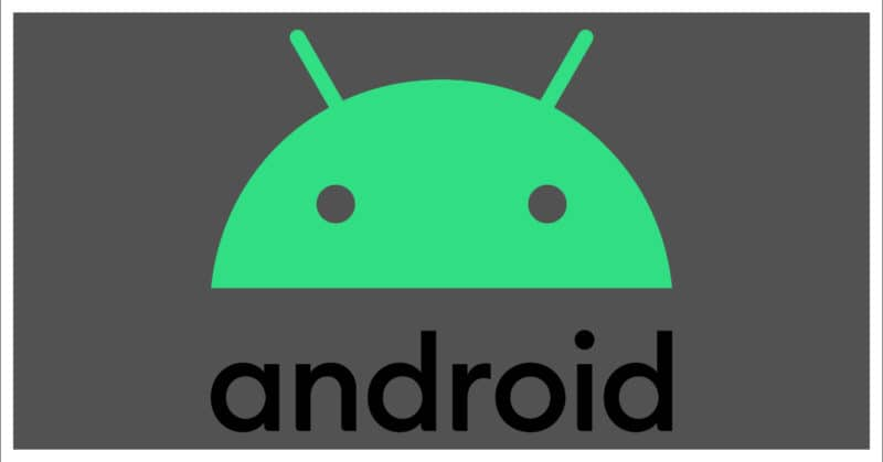 Cara menonaktifkan pop up di Android