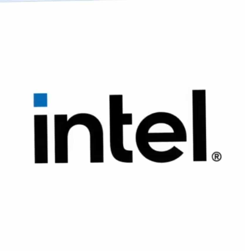 Intel Launches their 11th Generation Processors