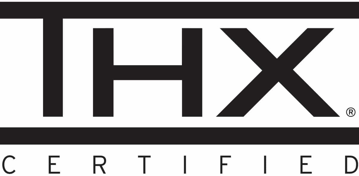 1MORE Unveils First THX Certification for True Wireless Headphones