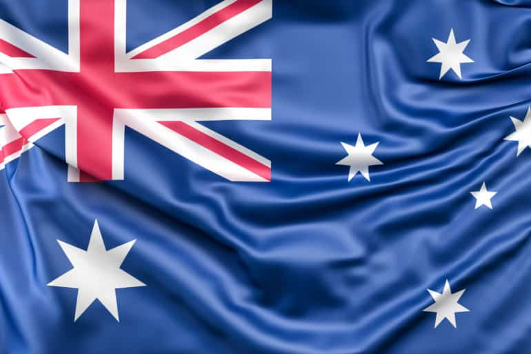 Australia to Boost COVID Recovery with $800M on Tech