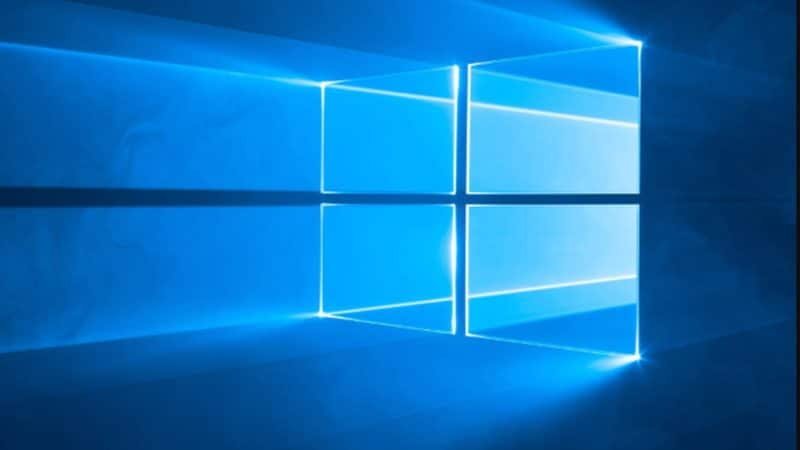 is windows 10 any good