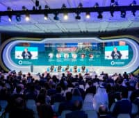 ADGM to host third edition of flagship Abu Dhabi Sustainable Finance Forum