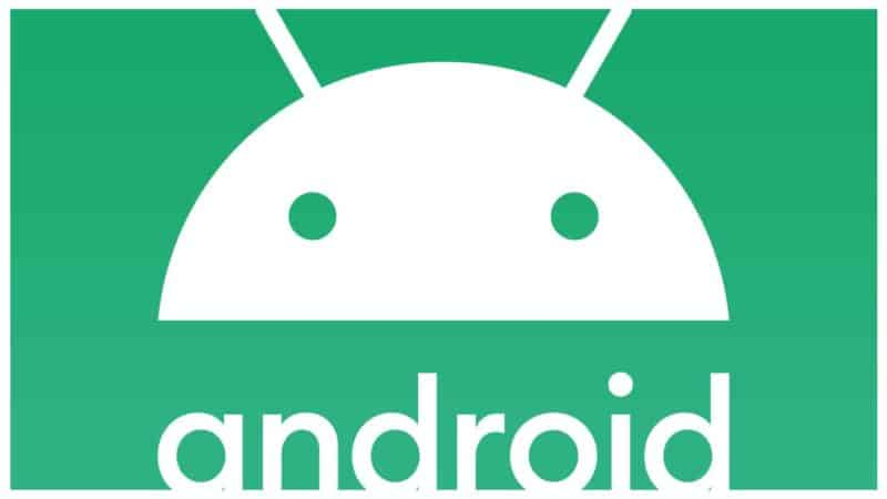 Was ist Android Auto?