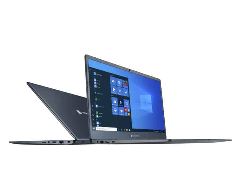 Dynabook extends its Satellite Pro C50 Series