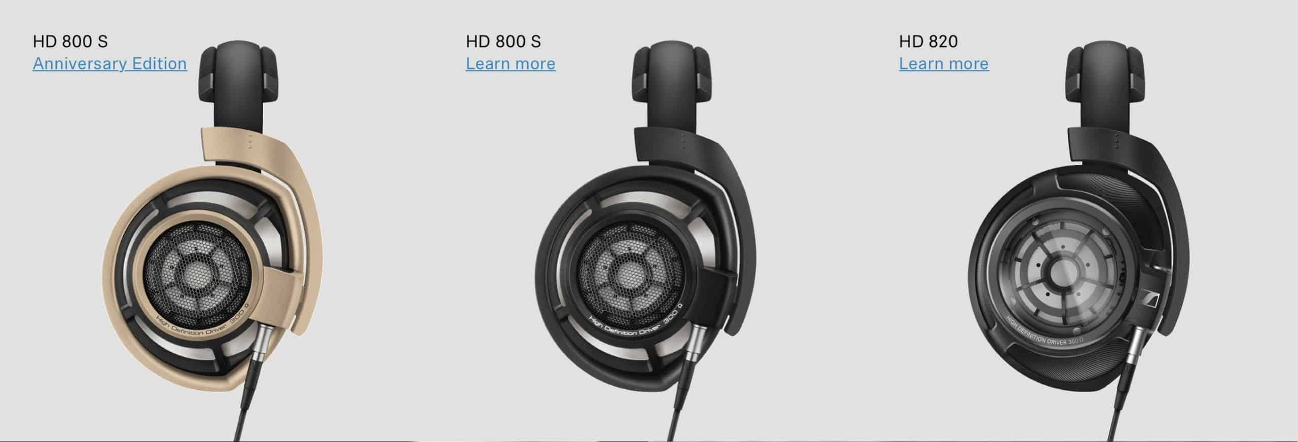 Sennheiser launches new webshop to connect customers in the UAE directly to the product lineup